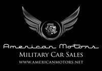 American Motors Car Dealership Facebook 19 Reviews 1 136 Photos