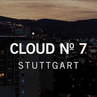 Cloud N7 Apartments Stuttgart Germany Found On The Find It