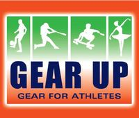 Gear Up Sports Store