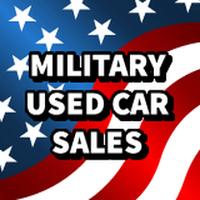Military Used Car Sales Kaiserslautern