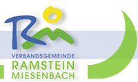 Ramstein-Miesenbach Tourism Office