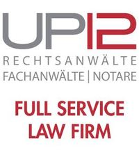 listing guide services attorneys