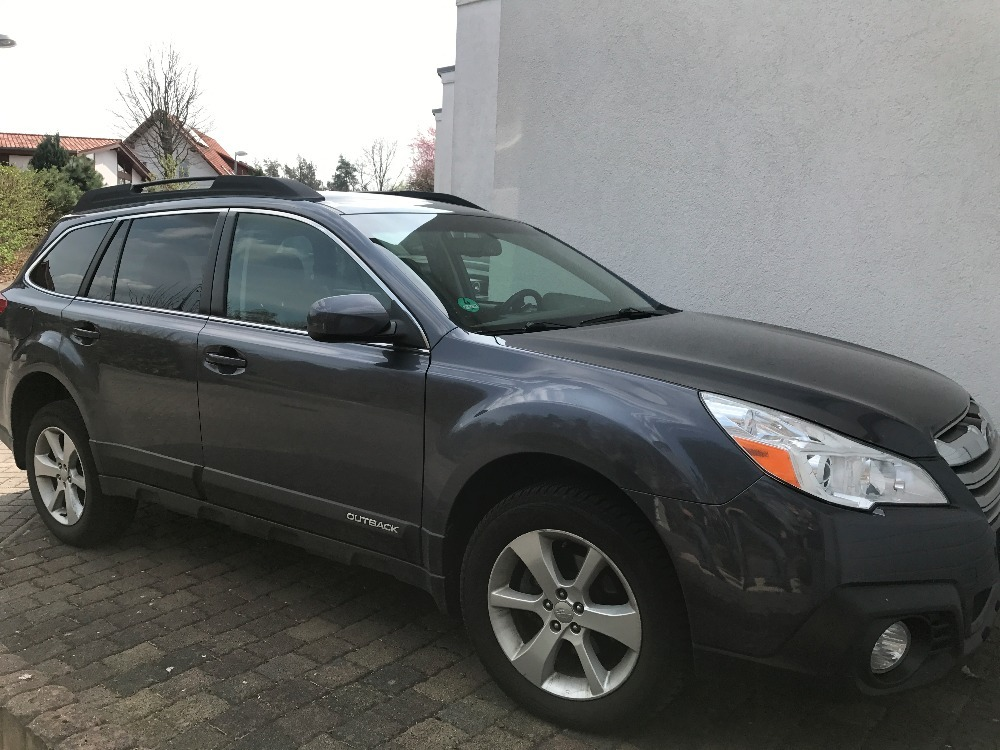 2014 subaru outback premium the find it guide classifieds posted by ebart. Black Bedroom Furniture Sets. Home Design Ideas