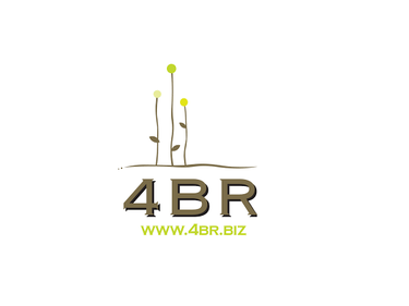 4BR - Building Better Business by Referral